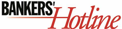 bankers-hotline-logo-copy