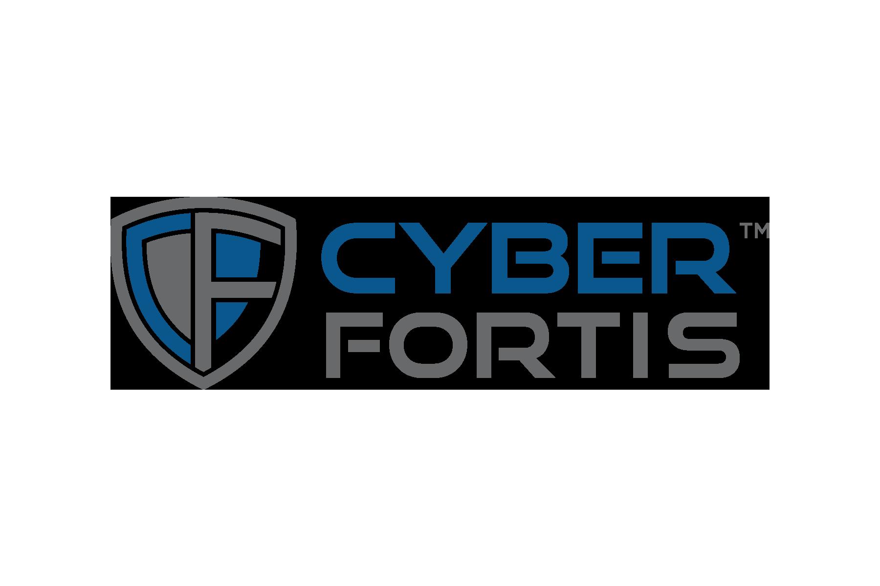 cyberfortis_f