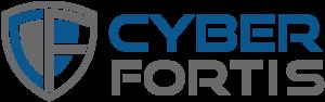 cyberfortis_f-copy