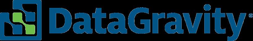 datagravity-logo