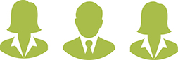 executive-icon-2