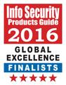 ge-finalist-badge-2016