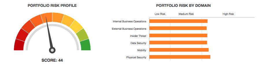 portfolio-risk-profile