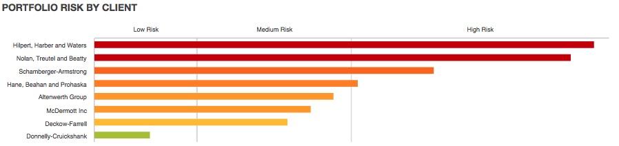 portfolio-risk-by-client