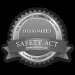 safety-act-designation-mark-gray