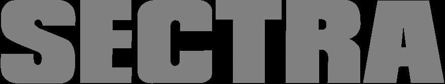 sectra_logo
