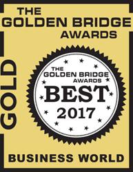 gi_65176_2017-gba-gold